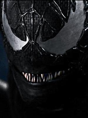 Venom%201.png