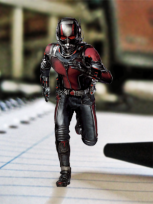 Ant-Man%201.png