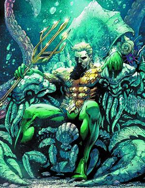 Aquaman%201.png