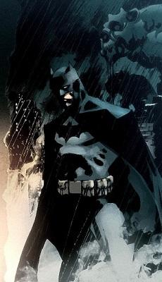 BatmanCM1.jpg