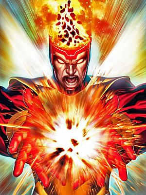 Firestorm%201.png