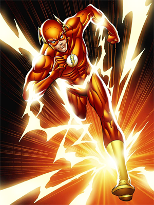 The%20Flash%201.png