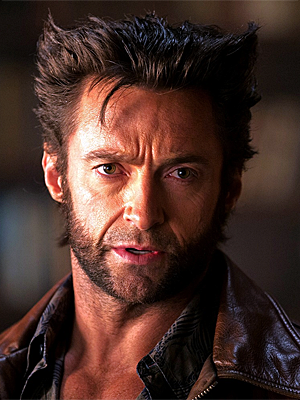 Wolverine%203.png