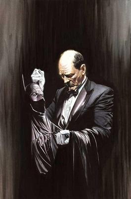 Alfred1.jpg