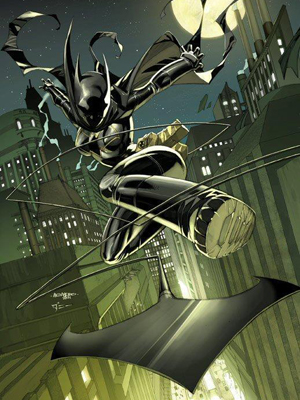 Batgirl01.jpg