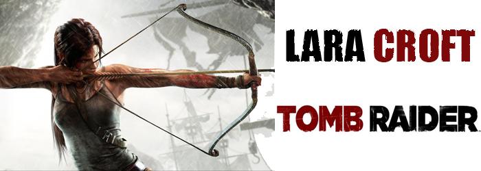 Lara-Title.jpg