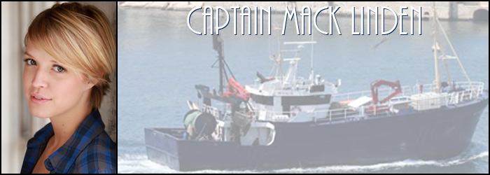Mack-banner.jpg