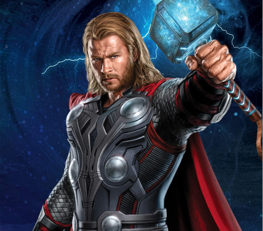 Thor_Avengers2.png