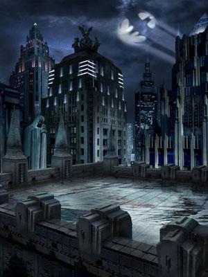 Gotham01.jpg