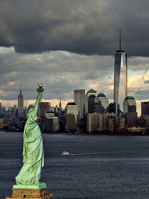 NYC01.jpg